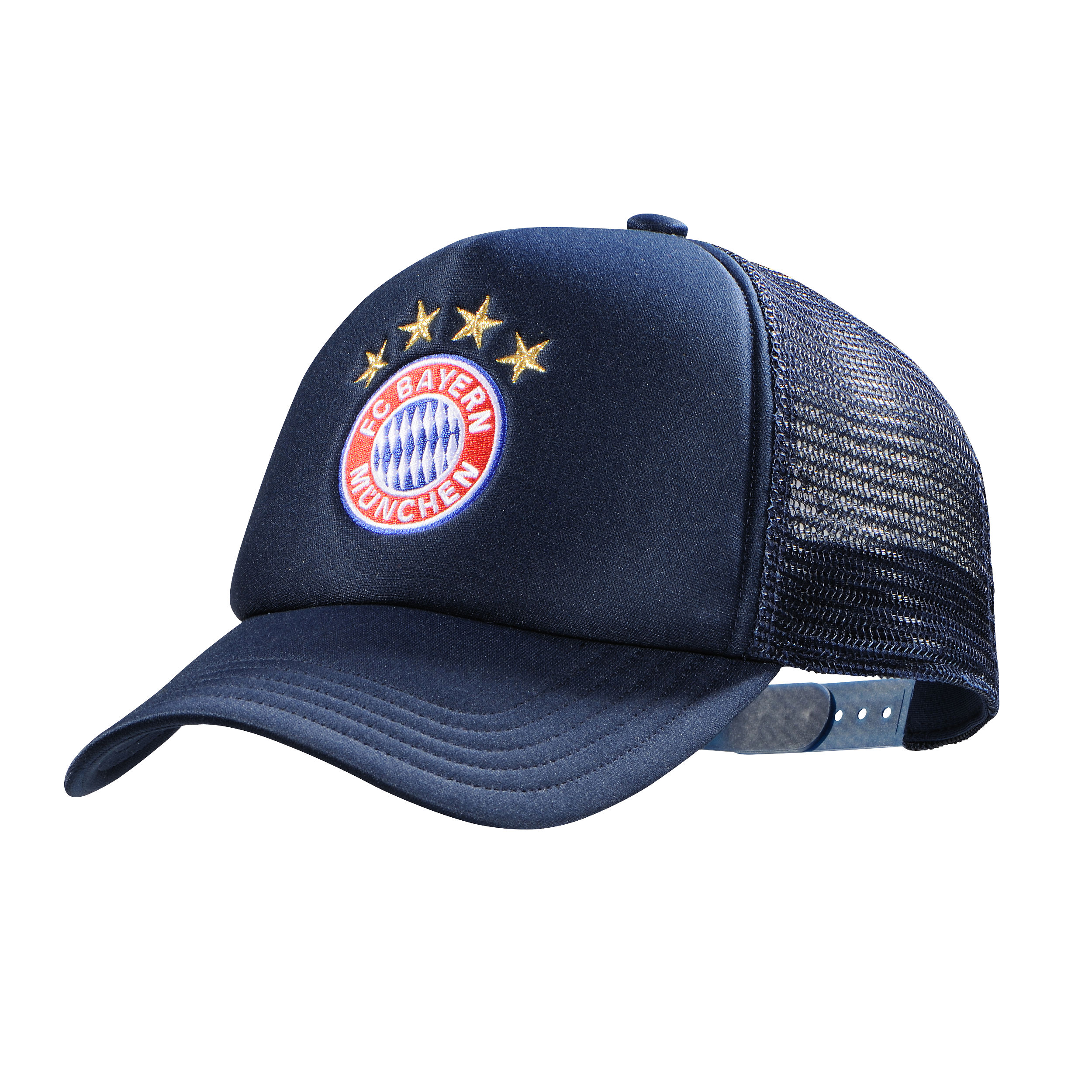 caps official fc bayern online store