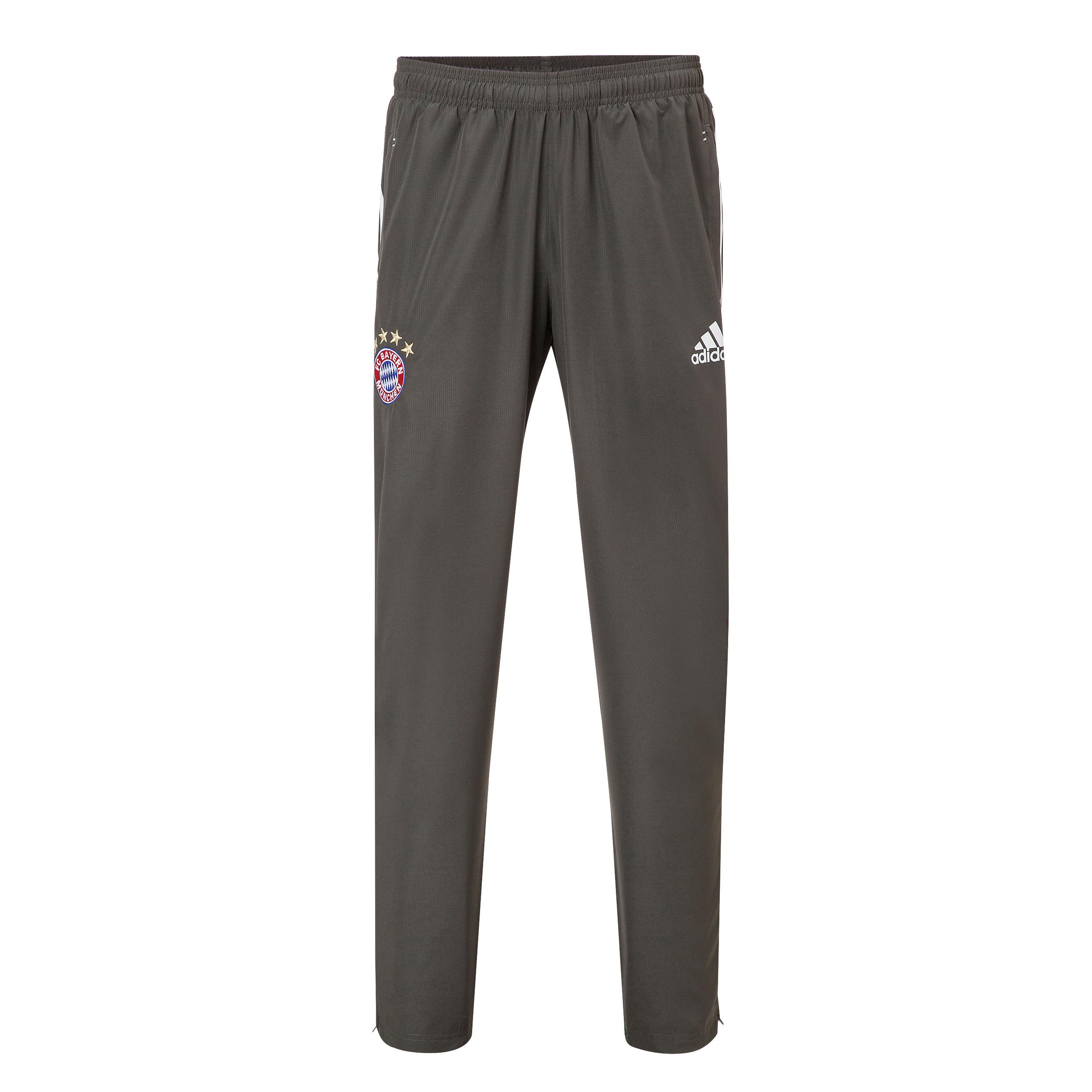 Adidas UCL Teamline Presentation Pants