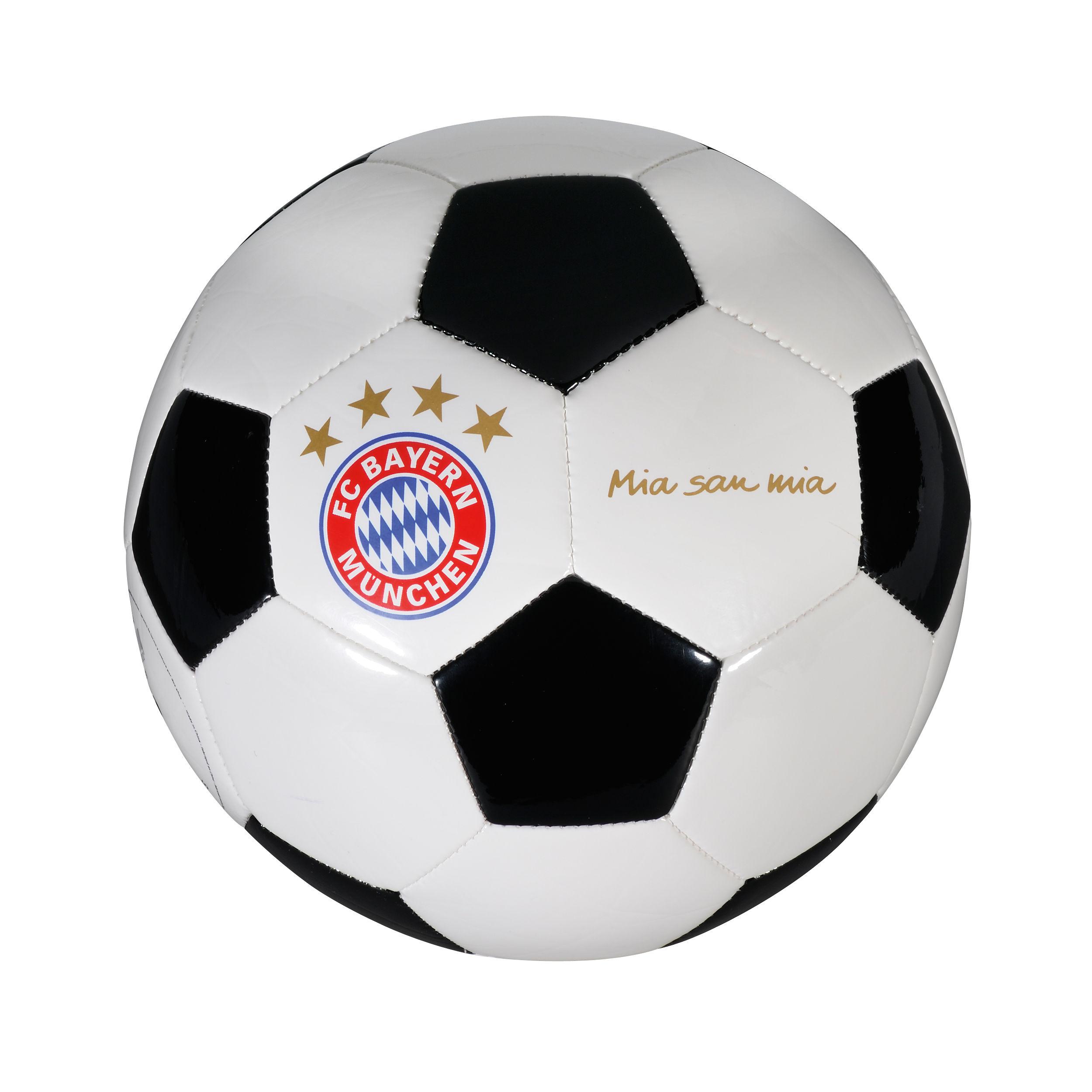 High Quality Ball Classic
