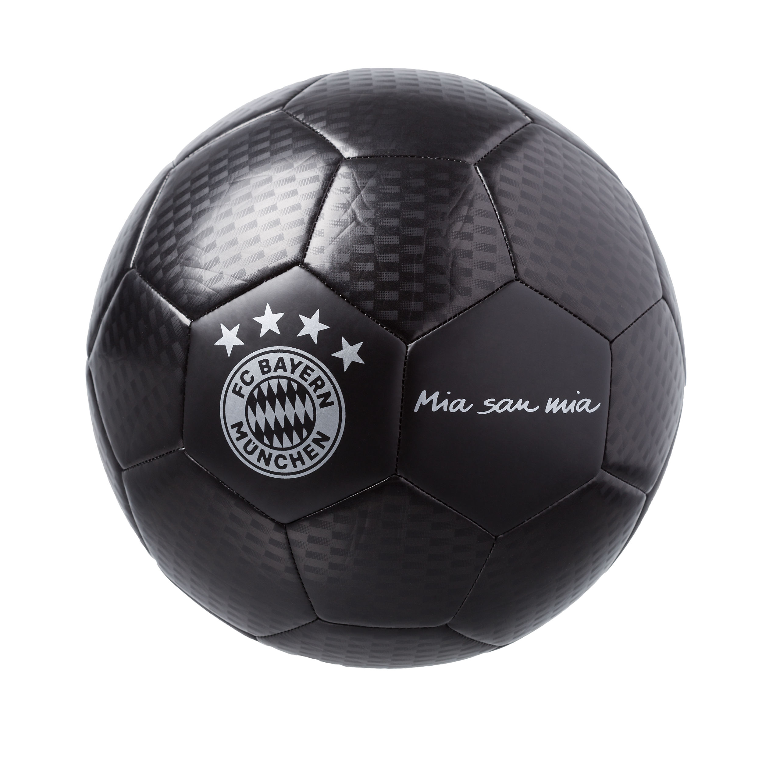 Ball Classic Carbon