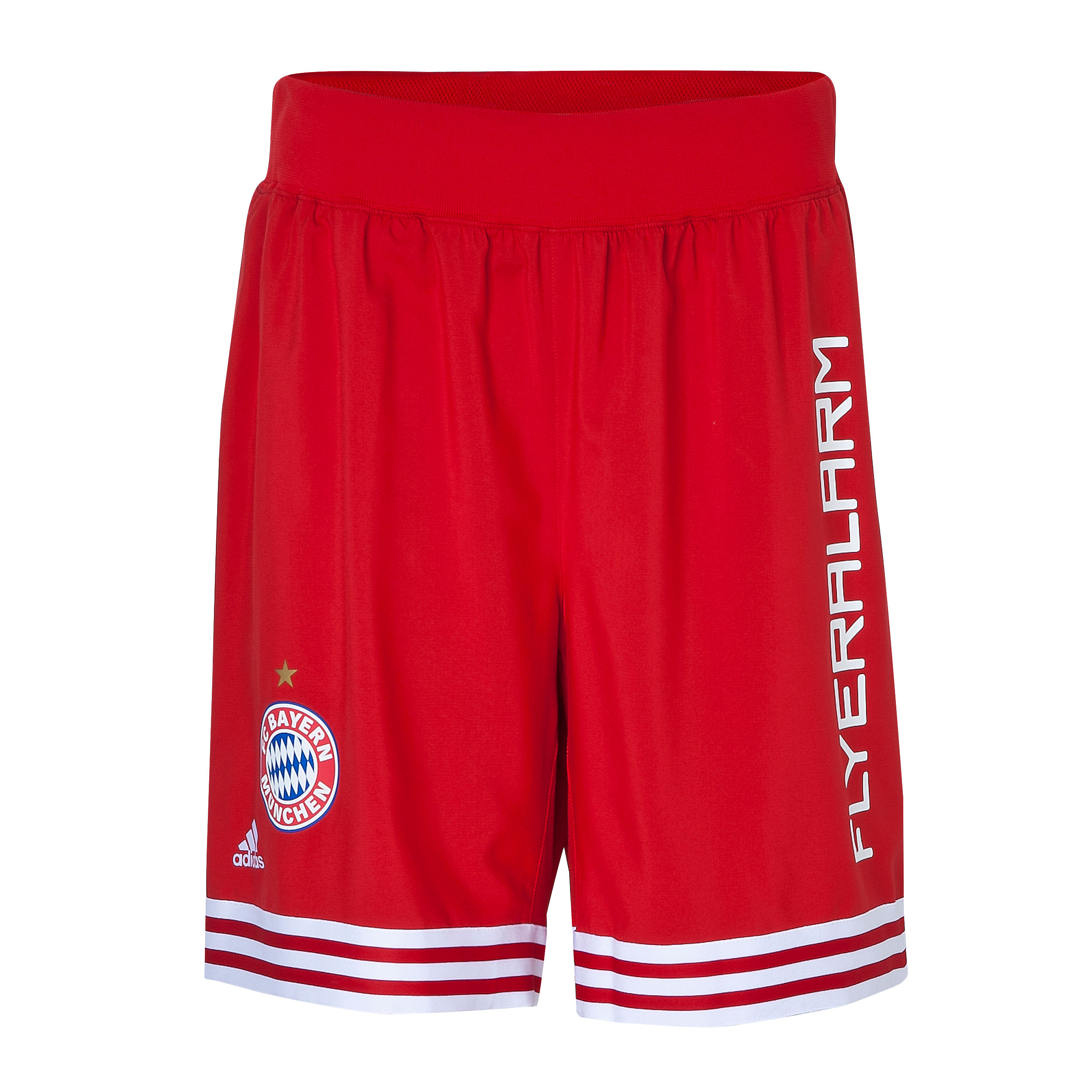 picture of basketball shorts wwwpixsharkcom images