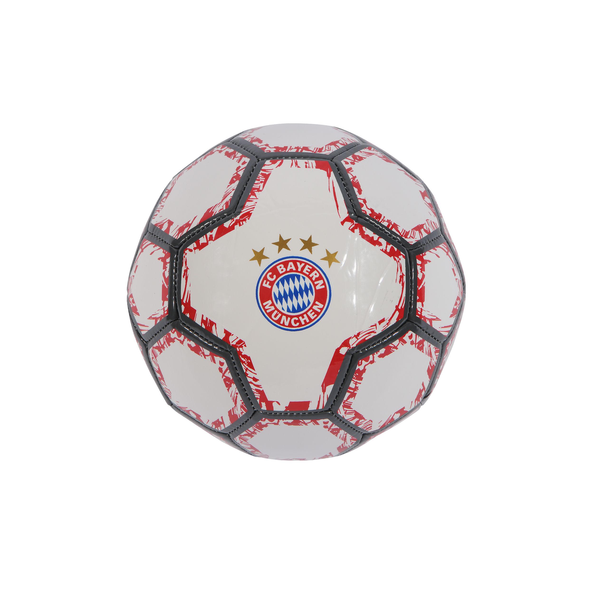Miniball FC Bayern
