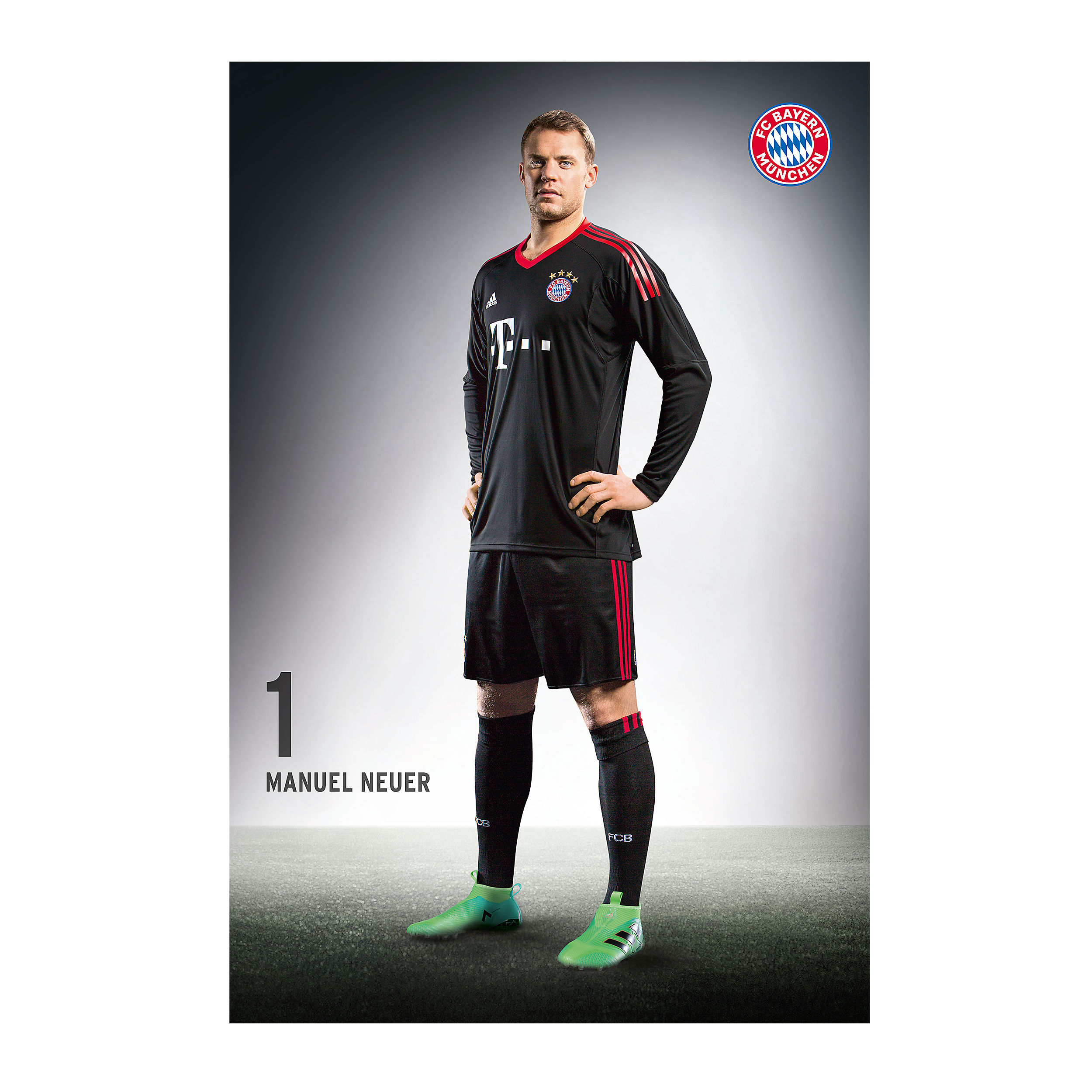 739f9a62591 ... long sleeves goalkeeper soccer country jersey 4977d a0f9b; discount  code for brazil blank or custom green goalkeeper soccer jersey is not  available in ...