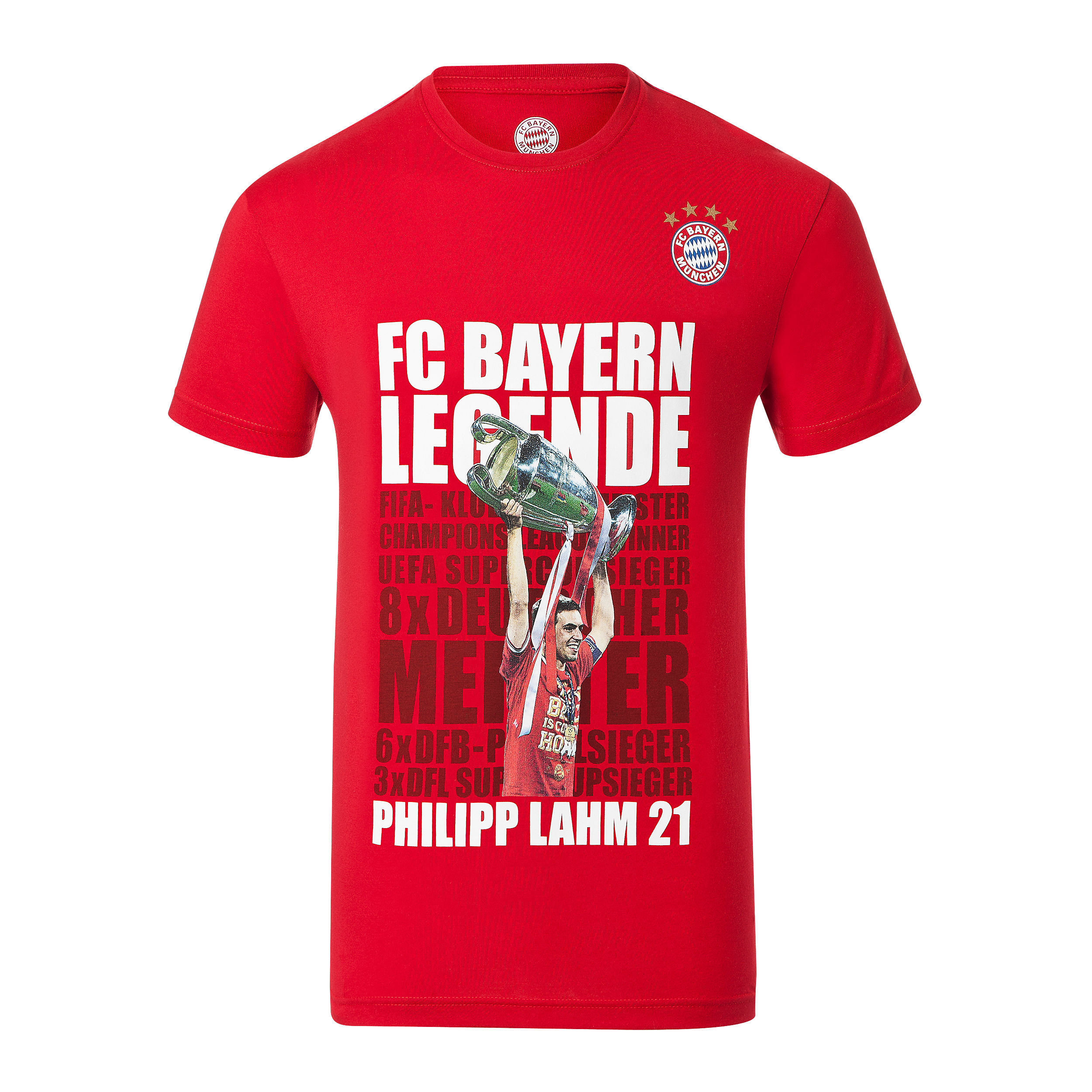 more photos 85aae 64c72 philipp lahm jersey