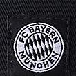 Gorra de béisbol de M. Neuer
