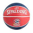 Balón de baloncesto FCBB