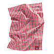 Dish towels, set of 2