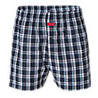 Men Boxers (Set of 2)