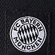 Gorra de béisbol de T. Müller para niños