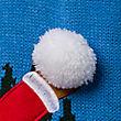Kinder Christmas Sweater