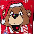 Kids Ugly Christmas Sweater