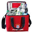 FC Bayern Cool Bag