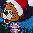 Hat Christmas