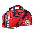 Gym Bag FC Bayern