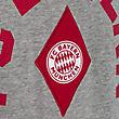 T-Shirt Rhombus